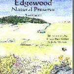 Flowering Plants of Edgewood Natural Preserve